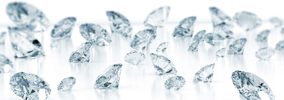 sell diamonds nyc faq