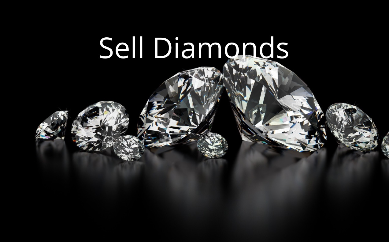 d488d2c5e3fcd how to sell diamonds   Sell Diamonds NYC