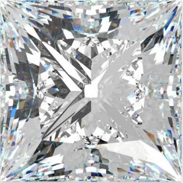 chart the education scale color diamonds f grade learn d colorless diamond
